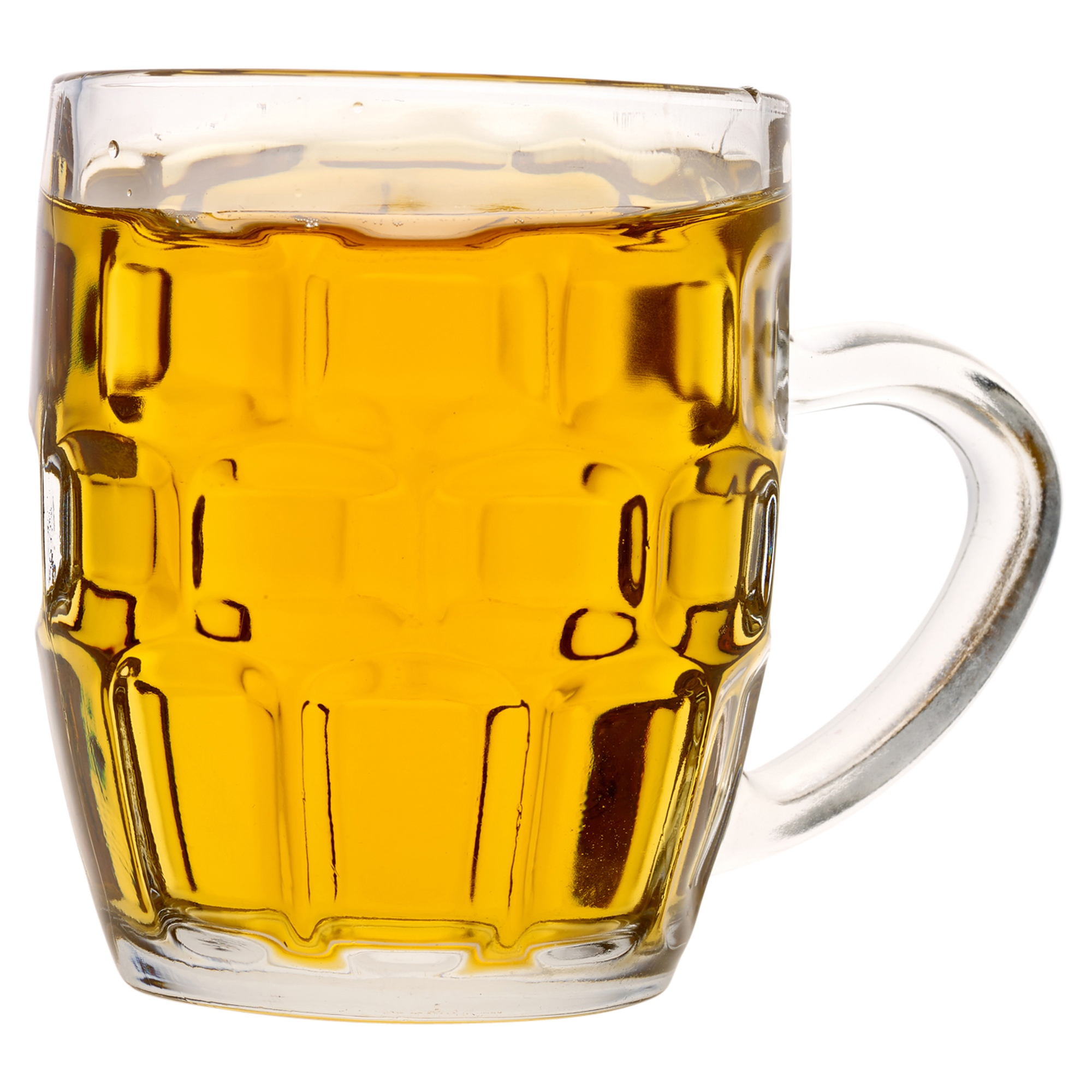 Can You Take A Pint Glass Uk