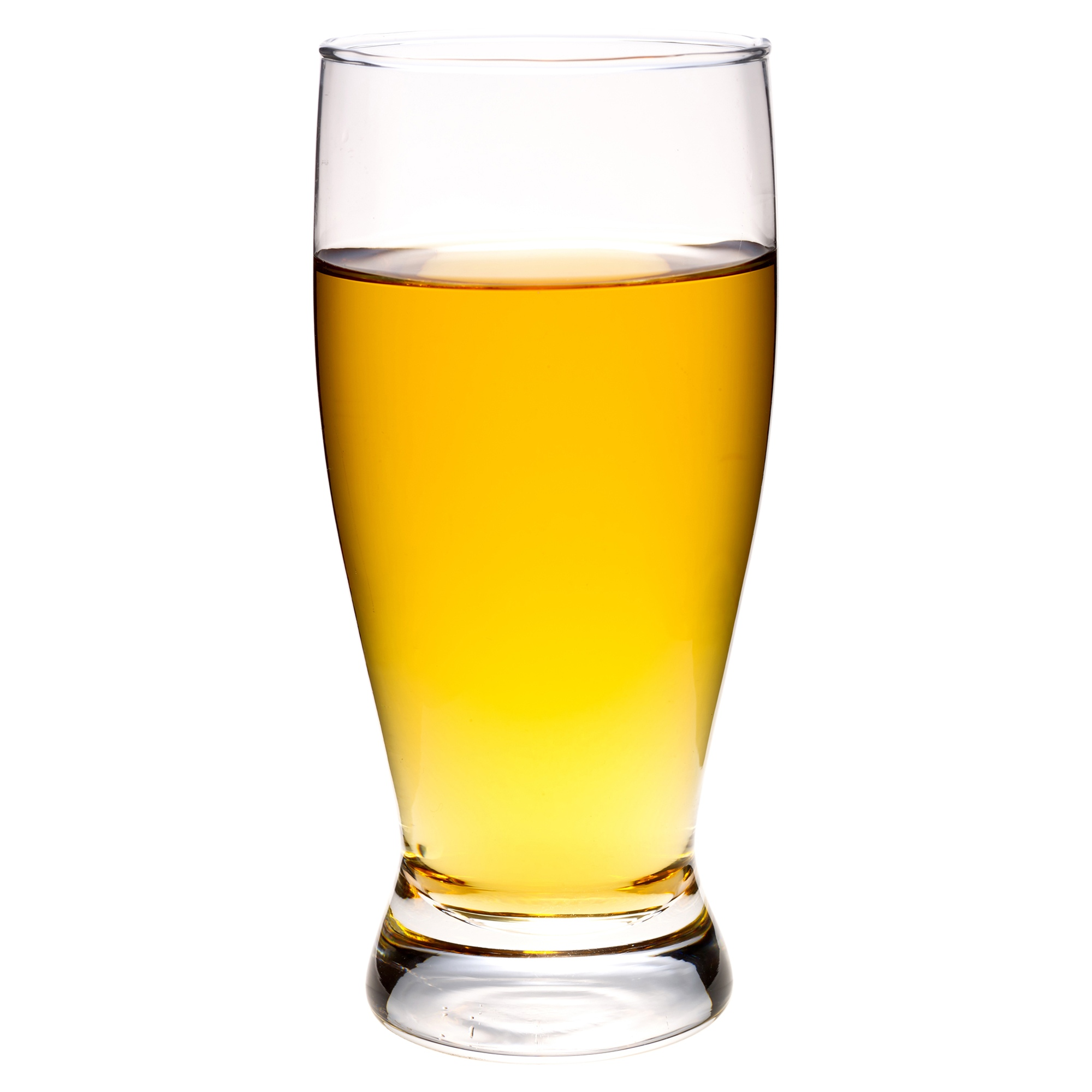 Dimensions Of A Ml Beer Glass