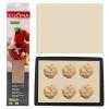 Baking Tray Liner [867798]