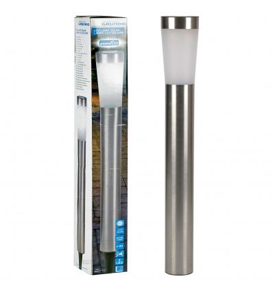 Grundig Solar Light Post - 90cm [896427]