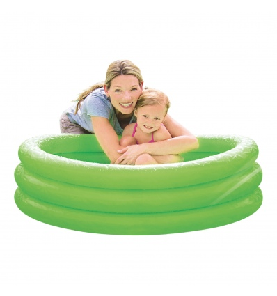 122cm x 25cm Bestway Swimming Pools [915655]