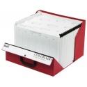 Rexel Colorado Expanding Box Files