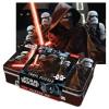 160 Tinbox - Kylo Ren and Stormtroopers [530148]