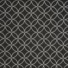 PEVA Non-Woven Circle Tablecloth [810183]