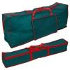 Storage Bag For Christmas Tree [853684]
