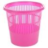 Waste Bin 28x29cm [221026