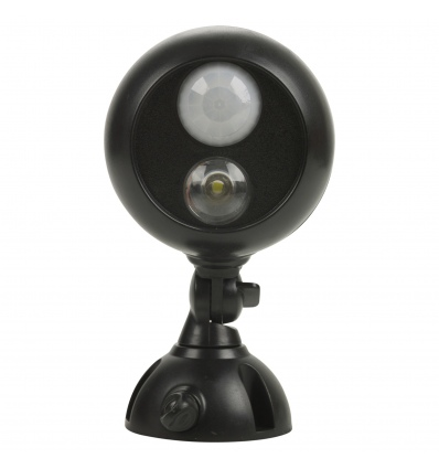 Light LED Security OutdoorMotion Sensor [159263]