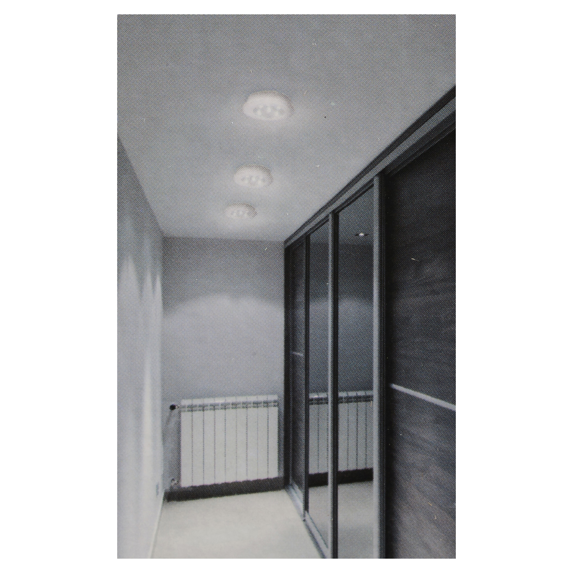 Ceiling Wall Undercabinet Lights At: 12 Remote Control Wireless LED Push Lights Battery Ceiling