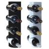 Wine Bottle Holder [110845]