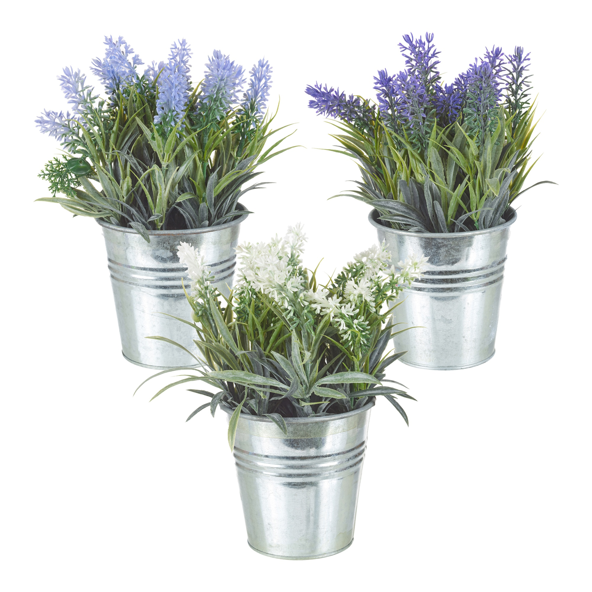 artificial-lavender-tree-387971- Natural Houseplant Containers on sunflower container, spring container, fern container, compost container, wreath container,
