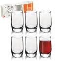 Single Loto Liquore 6.5cl Shot Glass [712965]