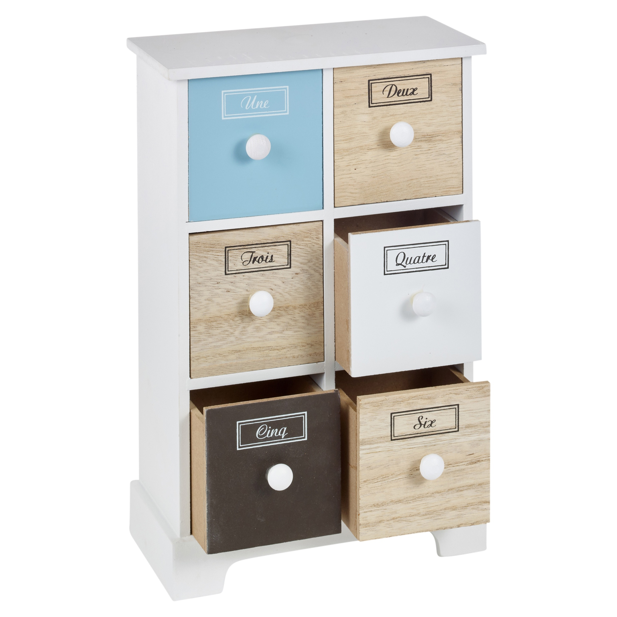 drawer multi teacher inc cabinet upright drawers storage getbackinc back art product wooden vintage s get class