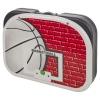 Basketball Set [20881G] NEW