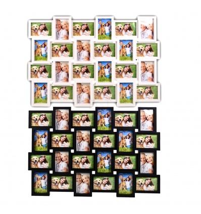 Photo Frame for 24 Photos [486315] [527315]