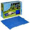 Pet Cooler Mat 40x50cm [044033]