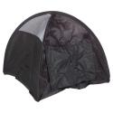 Pets Pop Up Tent [983509]