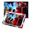 100 - Battle between good and evil / Lucasfilm Star Wars Episode VIII [163360]