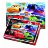 160 - Winning the race / Disney Cars 3 [153569]
