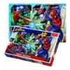 160 - Spider- Man to the rescue / Disney Marvel Spiderman [153576]