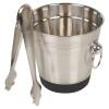 Ice Bucket + Tongs [291080]