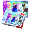 """Puzzles - """"60"""" - Surprise for Elsa / Disney Frozen [173146]"""