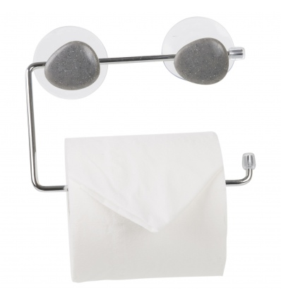 Toilet Roll Holder 16x10x4cm [923819]