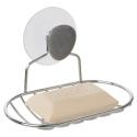Soap Holder [924106]