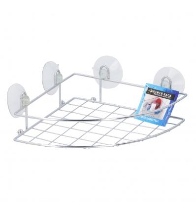 Corner Shower Rack [751221]