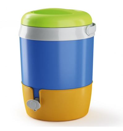 Thermo Bottle Dispenser