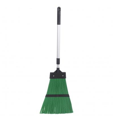 Adjustable Broom 126cm [931994]