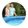 Intex Easy Set Swimming Pool 183x51cm [400006]