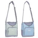 10L Cooler Bag [524550]
