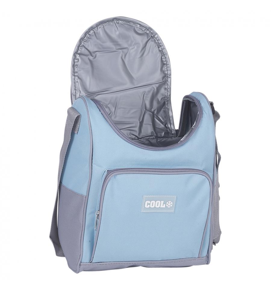 12l Cooler Bag Large Backpack Rucksack