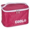 Summer Cooler Bags