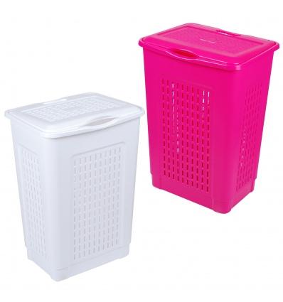 50L Laundry Basket