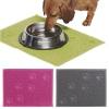 Pet Placemat [993454]