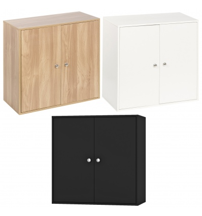 Cabinet 60x60x30 [FP-634]