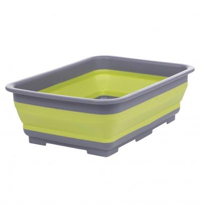 Collapsible Dish Washing Bowl [872142]