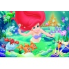 """54 Mini"" - The Princesses / Disney Princess Puzzle [54105]"