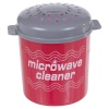 Microwave Cleaner [513479]