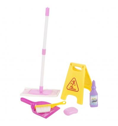 6pcs Cleaning Set [722546]