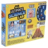Ultimate Science Lab 4 in 1[405819]