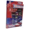 Transformers Super Sticker Set [TRF-122]
