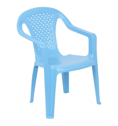 Camelia Children's Chair