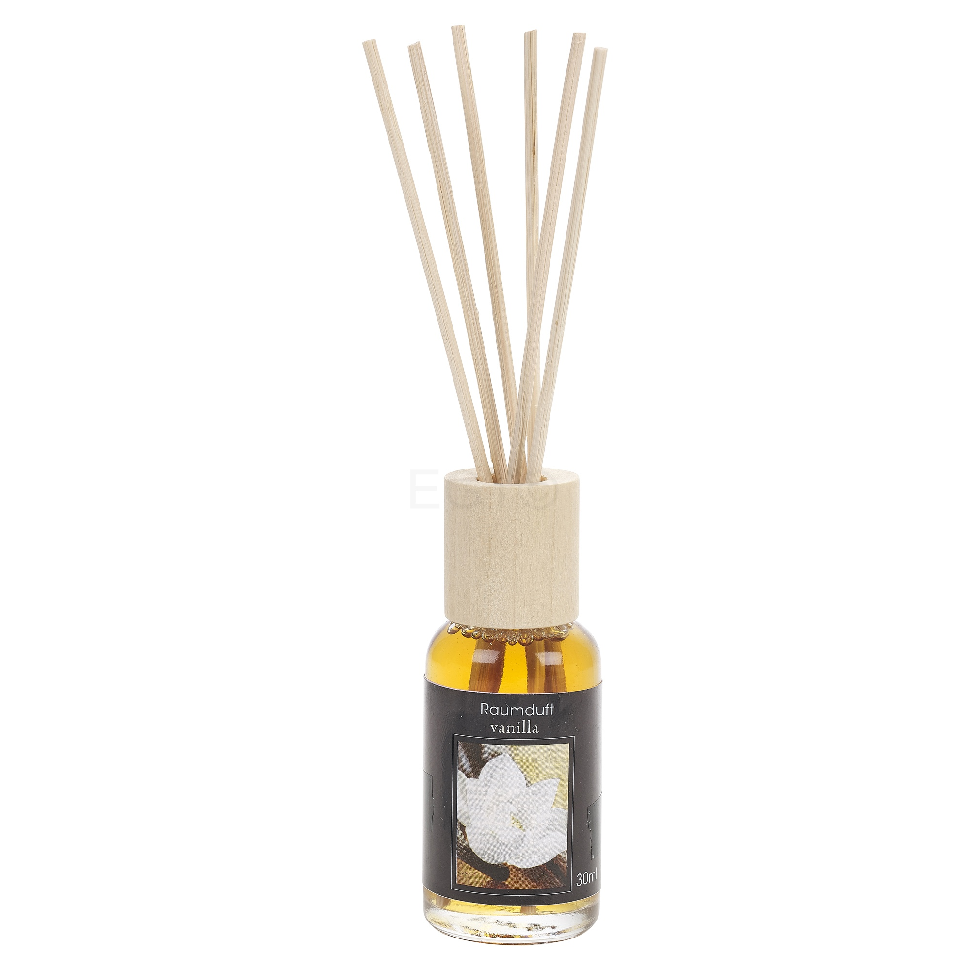 30ml Home Fragrance Air Freshener Reed Diffuser Aromatic