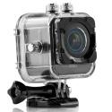 Kaiser Baas X90 Action Camera [005012] [12023]