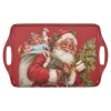 Christmas Design Serving Tray [611625]