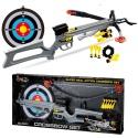 KingSport Kids Top Crossbow Set [558814][NO. 35881S]