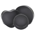 3pc Springform Baking Set [213560]