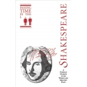 Passing Time In The Loo - Shakespeare